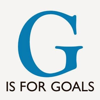 Personal goals in life essay - waterloosunsetrecordscom